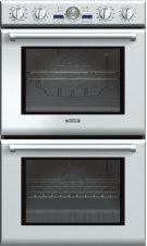 30 inch Professional Series Double Oven PODC302J Product Image