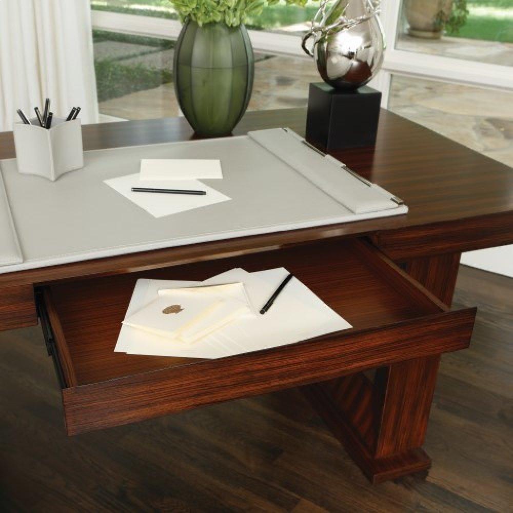 Open Block Writing Desk