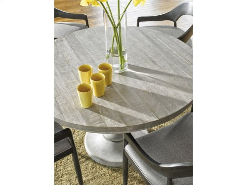 Niles Dining Table
