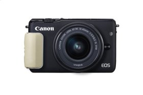 Canon Grip GR-E3 Beige Camera Grip