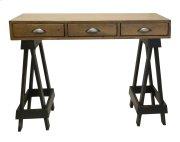 Sawhorse Desk Product Image