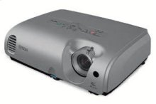 PowerLite 82c Multimedia Projector