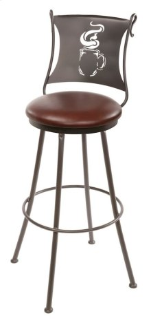 Latte Bar Stool