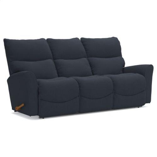 Rowan Reclina-Way® Full Reclining Sofa