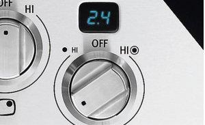 "RED HOT BUY! 30"" Electric Drop-In Cooktop"