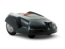 HUSQVARNA AUTOMOWER® 220 AC Product Image