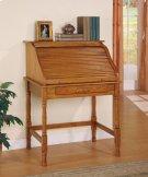 Secretary Desk Product Image