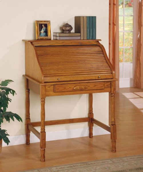 Secretary Desk