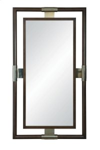 Corso Floor Mirror Product Image