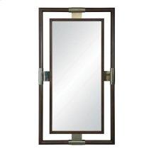 Corso Floor Mirror