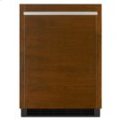 "Panel Ready 24"" Under Counter Refrigerator Product Image"