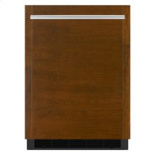 "Panel Ready 24"" Under Counter Refrigerator"