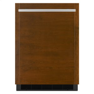 "Jenn-AirPanel Ready 24"" Under Counter Refrigerator"