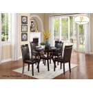5pc/1 Pack Dinette Set Product Image