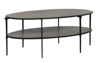 Norton Coffee Table