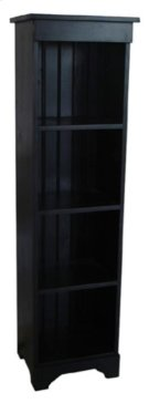 4-Cube Cubby Bookcase Product Image