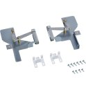 Dishwasher Accessory Kit Accessory hinge for 18' DW (SRV53C03UC)