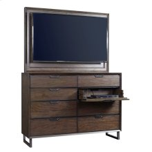 TV Frame