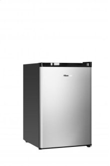 2.7 cu.ft. - 2.7 Cubic Feet Free-Standing Compact Refrigerator