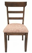 Ladder Back Chair Product Image