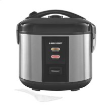 12-Cup Rice Cooker