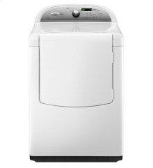 Cabrio® Platinum High Efficiency Electric Dryer with Advanced Moisture Sensing