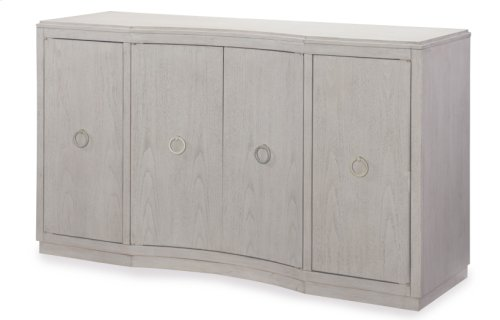 Cinema by Rachael Ray Credenza
