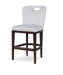 Sinclair Bar Stool