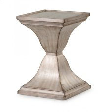 Vogue Accent Table