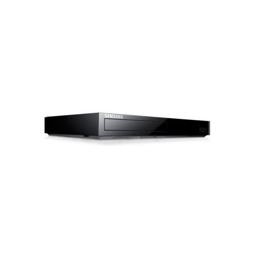 BD-H6500 Blu-ray Player