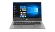 "LG gram 13.3"" Ultra-Lightweight Touchscreen Laptop with 8th Generation Intel® Core i7 processor"