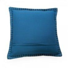 Stone Wash Cushion- Large