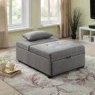 Oona Futon Sofa Product Image