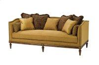 Camden Sofa Product Image