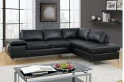 2-pcs Sectional Sofa Product Image