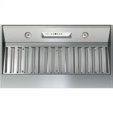 "36"" Monsoon I Insert"