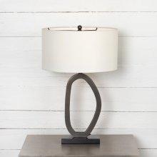 Bingley Table Lamp