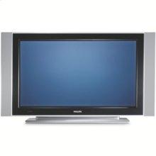 "42"" plasma flat HDTV Pixel Plus 2 HD"