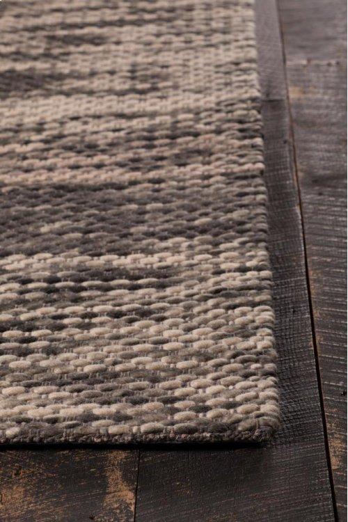Argos Hand-woven