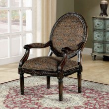 Patsy Accent Chair
