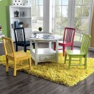 Casey Kids Table Set Product Image