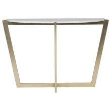 Brigham Console Table P507S