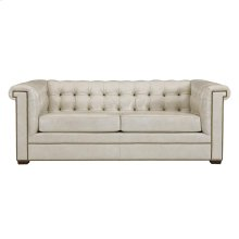Cheshire Abby Sofa