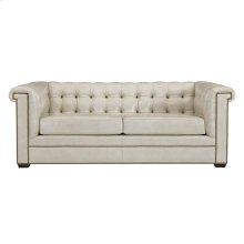 Cheshire Abby Sofa
