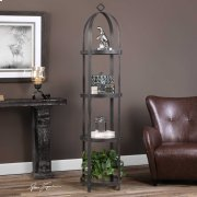Welch Etagere Product Image
