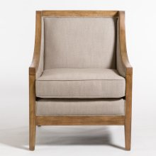 Addison Occasional Chair