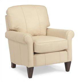 Harvard Nuvo Chair