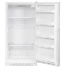 Crosley Upright Freezers (Auto Defrost) (Standard Energy Rating)