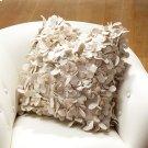 Komaki Pillow-Ivory Product Image