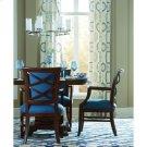 Grandview Roomscene Product Image